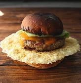 UFO Burger&Sandwich CAFEのおすすめ料理2