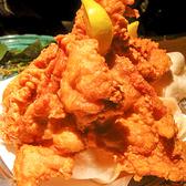 腹八分目 池袋北口店のおすすめ料理2