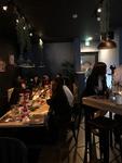 ミリスダイニングバー Millis Dining Bar