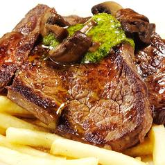 LA CASA BLANCA ラ カーサ ブランカのおすすめ料理1