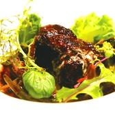 スクエア ヴィダ ロハ Square Vida Rojaのおすすめ料理2