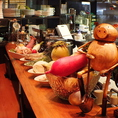 無農薬野菜を作り続けて34年。メディアでも取り上げられた「陽子ファーム」のオーガニック野菜を使用しています。【町田/女子会/記念日/ワイン/野菜/ランチ/ハンバーグ】