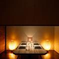 浜松駅3分《全席個室》 JR浜松駅北口徒歩3分♪お料理は海鮮・焼き鳥・鍋・肉料理・チーズフォンデュなど男性も女性も楽しめるメニューが豊富です。お酒の種類も豊富で単品飲み放題は777円~!!飲み放題付きコースは2480円~と大変お得♪個室は2名様~最大30名様まで◎浜松駅 居酒屋 女子会 飲み放題 単品飲み放題 鍋宴会