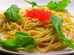 イタリア食堂 Yamamotoのおすすめ料理1