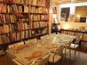 トレジャーリバーブックカフェ TREASURE RIVER book cafeのおすすめポイント2