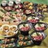 うおや一丁 川崎砂子店のおすすめポイント3