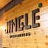 JINGLE BEER&DINING ジングル ビア&ダイニングのロゴ