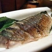 DEN's 酒店 川越営業所のおすすめ料理2