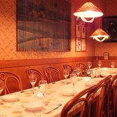 ベトナム料理 サイゴンレストランの雰囲気3