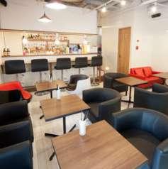 Tino Cafe ティーノ カフェの特集写真