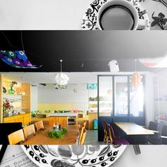 photovel cafe フォトベルカフェ 長久手の写真