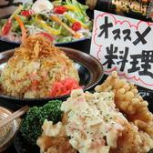 名古屋元気研究所酒場 栄伏見店のおすすめ料理3