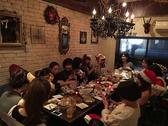 cafe&bar 東京セブンのおすすめ料理2