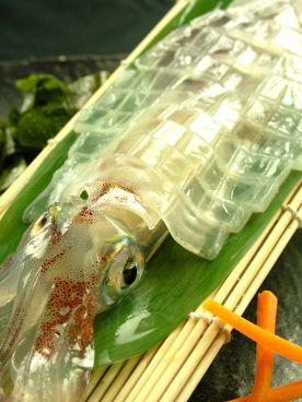 いずみ田 博多駅前店のおすすめ料理1