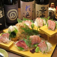 海然 鳥然 大塚店のおすすめ料理1
