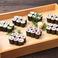 <細巻き寿司>3本セット