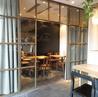 サルヴァトーレ クオモ SALVATORE CUOMO さいたま新都心店のおすすめポイント3