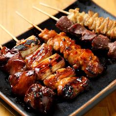 鳥太郎 土橋店のおすすめ料理1