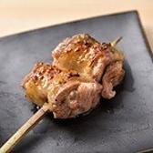 喜鈴 別邸のおすすめ料理2
