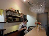 洋食レストラン メルサの雰囲気3