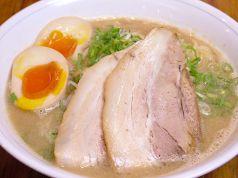 らー麺 櫻ぐみの写真