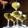 DINING BAR THE GOLD ゴールドのおすすめポイント3