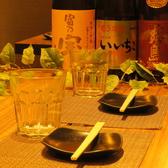 落ち着きのあるプライベート空間で、美味しい韓国料理をお楽しみください!個室のご利用は6名様~30名様まで対応可能です!