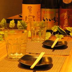 落ち着きのあるプライベート空間で、美味しい韓国料理をお楽しみください!