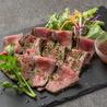 肉バルミート minehachi ミネハチ 新橋烏森口店のおすすめポイント3