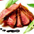 max FUKUOKA 中洲店のおすすめ料理1