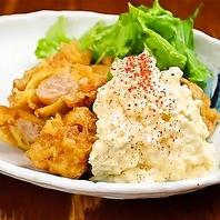 【町田駅から徒歩1分】九州料理と厳選地酒を呑むなら