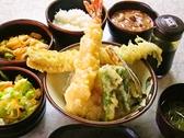 天ぷら倶楽部 北郷店のおすすめ料理2