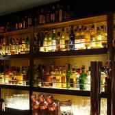bar Ripenの雰囲気2