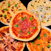 大衆イタリア食堂 せばすちゃんのおすすめ料理3