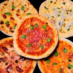 大衆イタリア食堂 せばすちゃんのおすすめ料理1