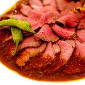 ハルヒ レストランのおすすめ料理2