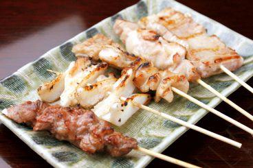 ます家 上野店のおすすめ料理1