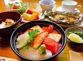 扇寿司の詳細
