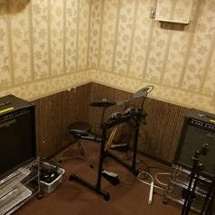 メディアカフェ ポパイ アットホーム狭山店のコース写真