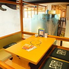 かに道楽 神戸 三宮店の特集写真