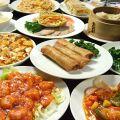 南国亭 新宿店のおすすめ料理1
