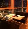 個室居酒屋 SAKURA 渋谷のおすすめポイント2