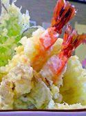 お食事処 とんび 平塚のグルメ