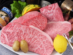 焼肉 Kirariの写真