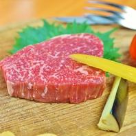 実力派!!【肉食】系焼肉店。黒毛和牛をリーズナブルに
