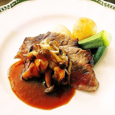 ANAクラウンプラザホテル長崎 グラバーヒルのおすすめ料理1