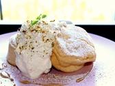 CIELO CAFE シエロカフェのおすすめ料理3