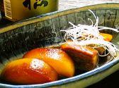 だいこんや 秋田店のおすすめ料理2
