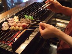 浪漫亭 東白楽店のおすすめ料理1
