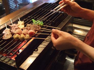 浪漫亭 元住吉店のおすすめ料理1